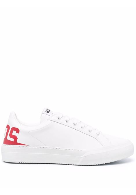 SNEAKERS GCDS | Sneakers | FW22M01004003