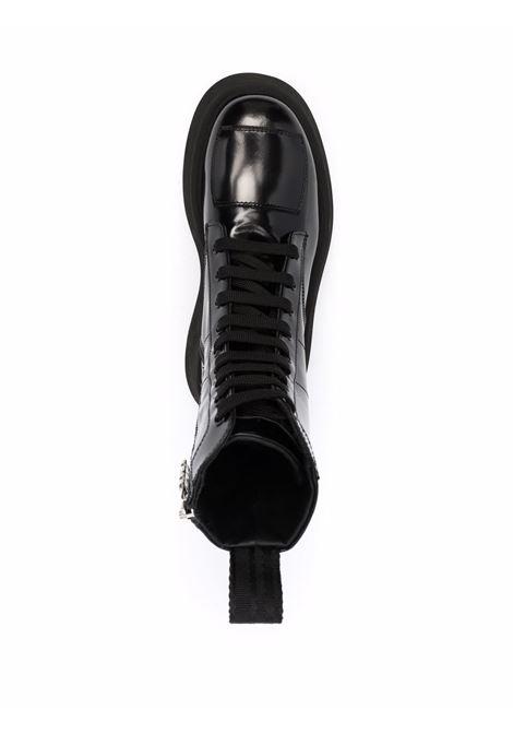 RANGER BOOTS GCDS | Shoes | FW22W01001502