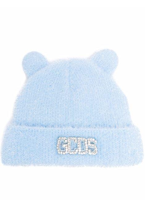 BEANIE GCDS | Hat | FW22W01052007