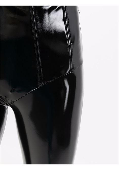 LEGGINGS GCDS   Leggings   FW22W03003302