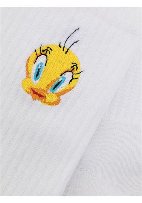 SOCKS GCDS | Socks | WB22W01005001