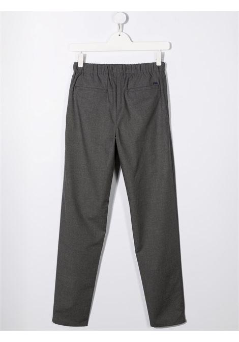 TROUSERS GIORGIO ARMANI KIDS | Trousers | 6K4PG54N4FZ0652##