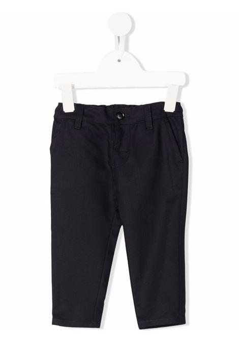 TROUSERS GIORGIO ARMANI KIDS | Trousers | 6KHP604N4YZ0922