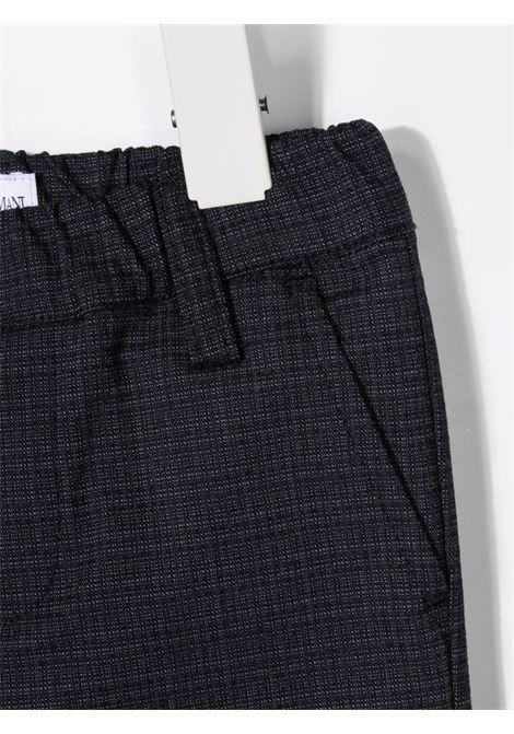 TROUSERS GIORGIO ARMANI KIDS | Trousers | 6KHPJ74N5TZF925