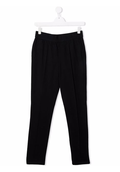 TROUSERS GIORGIO ARMANI KIDS | Trousers | 8N4PL61JEZZ0920##