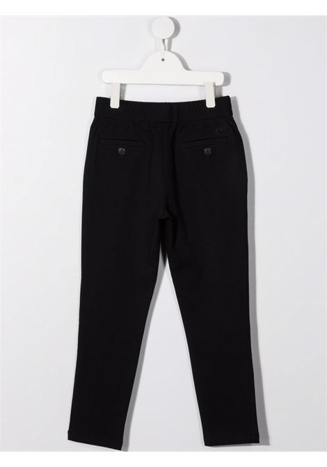 TROUSERS GIORGIO ARMANI KIDS | Trousers | 8N4PL61JEZZ0920#
