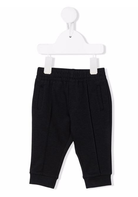 TROUSERS GIORGIO ARMANI KIDS | Trousers | 8NHP721JBTZ0920