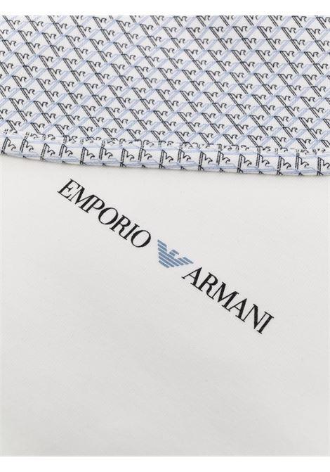 SET GIORGIO ARMANI KIDS | Set | 8NN705NJ05ZF929
