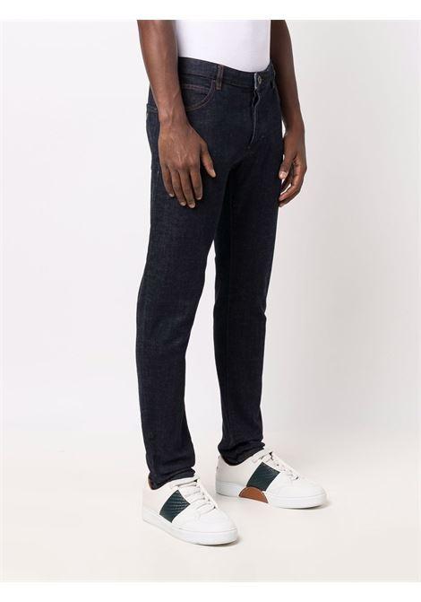 JEANS GIORGIO ARMANI | Trousers | 6K1J091DE5Z0941