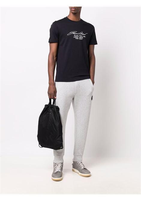 T-SHIRT GIORGIO ARMANI | T-shirt | 6K1T791JPZZ0920