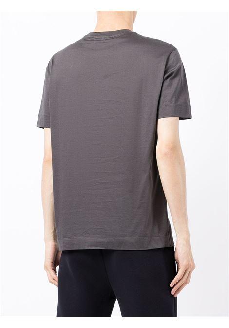 T-SHIRT GIORGIO ARMANI | T-shirt | 6K1T911JSAZ0633