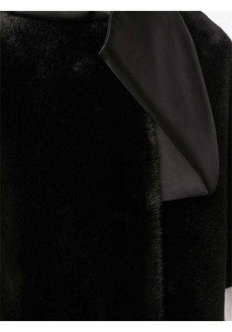 JACKET GIORGIO ARMANI | Blouson | 6K2B812NNUZ0999