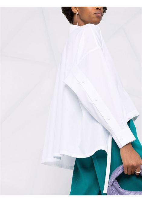 SHIRT GIORGIO ARMANI | Shirt | 6K2C672N8YZ0100
