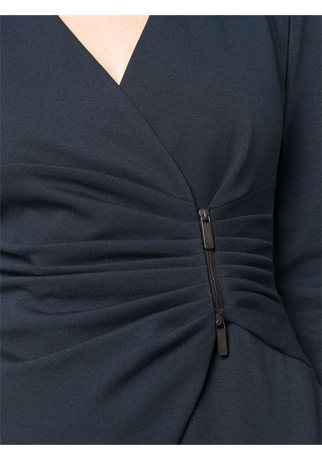 JACKET GIORGIO ARMANI | Jacket | 6K2G8A2JFAZ0919