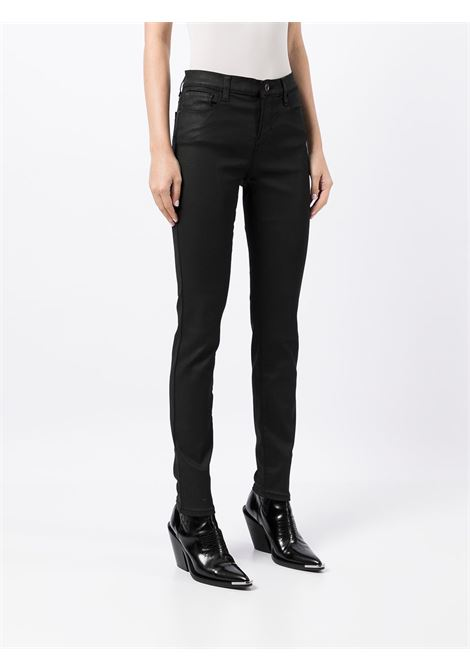 JEANS GIORGIO ARMANI | Trousers | 6K2J202N9IZ0005