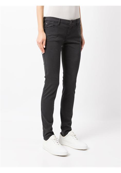JEANS GIORGIO ARMANI | Trousers | 6K2J232N81Z0626