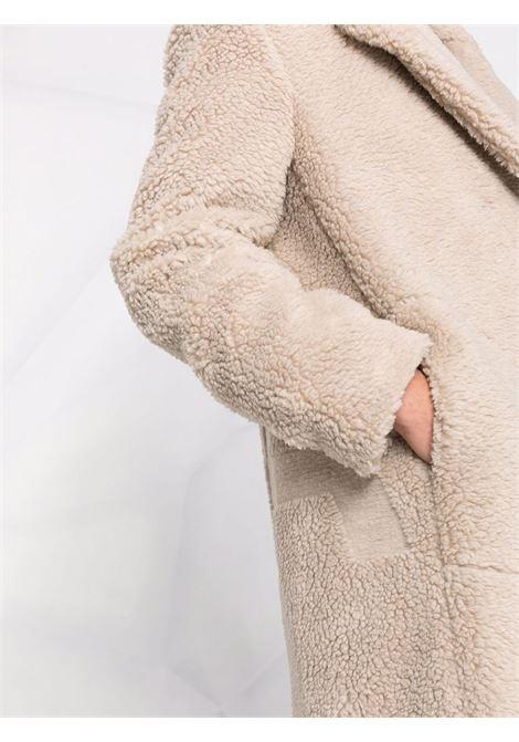 GIORGIO ARMANI | Coat | 6K2L902N9LZ0117