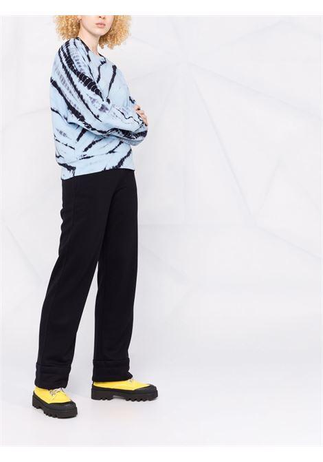 TROUSERS GIORGIO ARMANI | Trousers | 6K2P6D2JXZZ0926