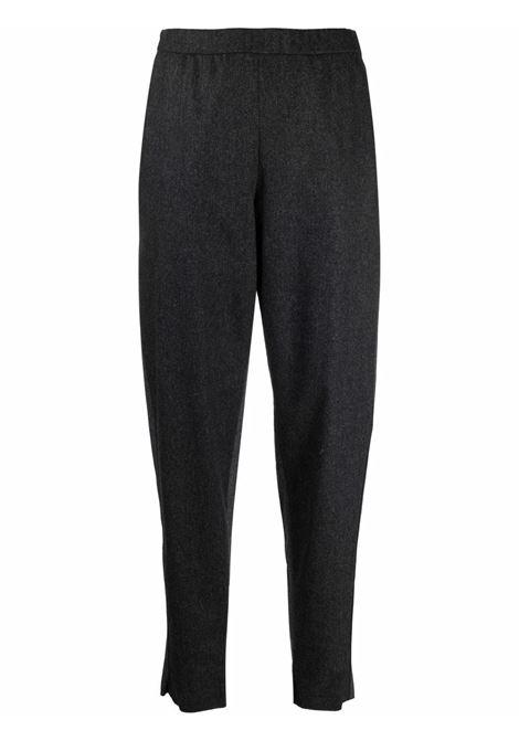 TROUSERS GIORGIO ARMANI | Trousers | BNP13TB8801016