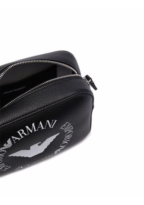 BAG GIORGIO ARMANI | Bag | Y3B092Y330E85893
