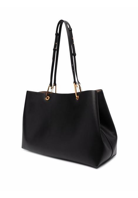 BAG GIORGIO ARMANI | Bag | Y3B170Y334X86328