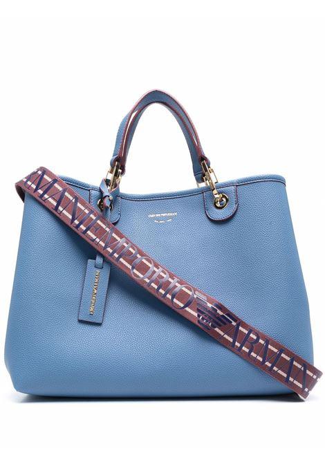 BAG GIORGIO ARMANI | Bag | Y3D165YFO5B85901