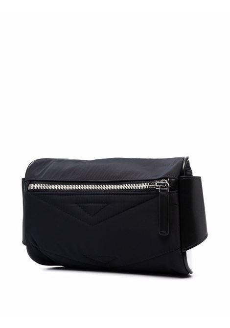 BELT BAG GIORGIO ARMANI | Belt bag | Y4O312Y074E85718