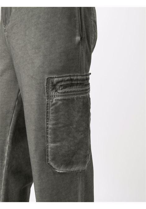 CARGO HELMUT LANG | Pantalone | L04HM208FF2