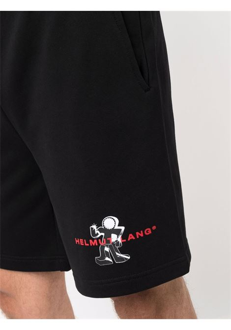 BERMUDA HELMUT LANG | Shorts | L04HM209YVM