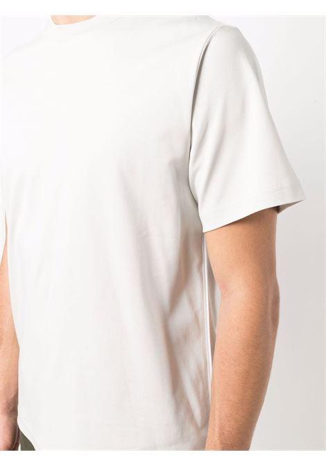T-SHIRT HELMUT LANG | T-shirt | L04HM512QJ7