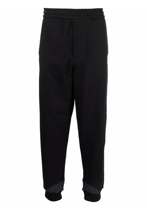 JOGGERS HELMUT LANG | Pantalone | L05HM201A29
