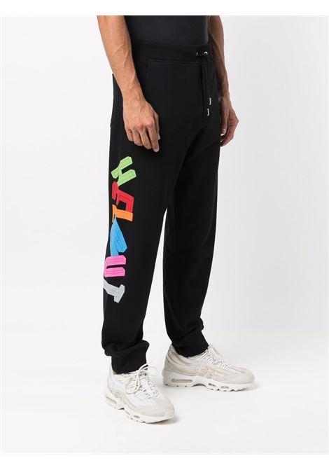 JOGGERS HELMUT LANG | Pantalone | L05HM205001