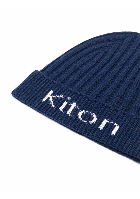 BEANIE KITON | Cappello | UCAPP04X0286A10003