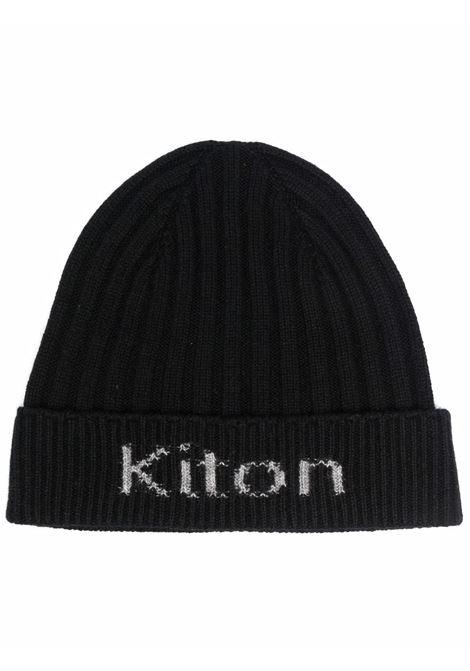 BEANIE KITON | Cappello | UCAPP04X0286A1200E