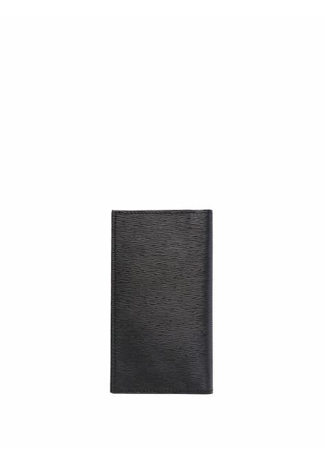 PORTAFOGLI BI-FOLD KITON | Portayen | UPWYNNN008150200C