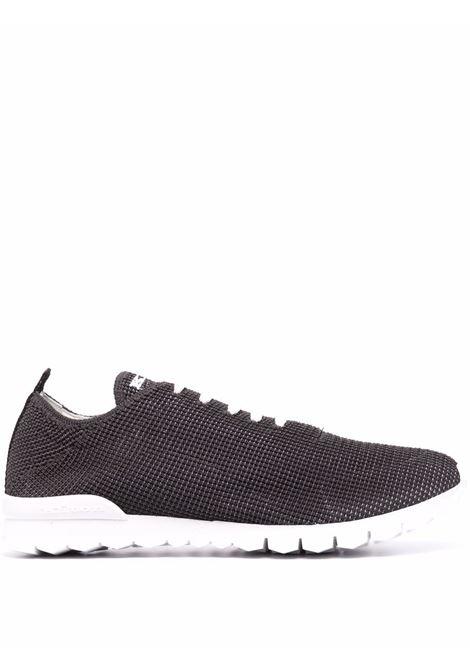 KITON | Shoes | USSFITSN008260300G