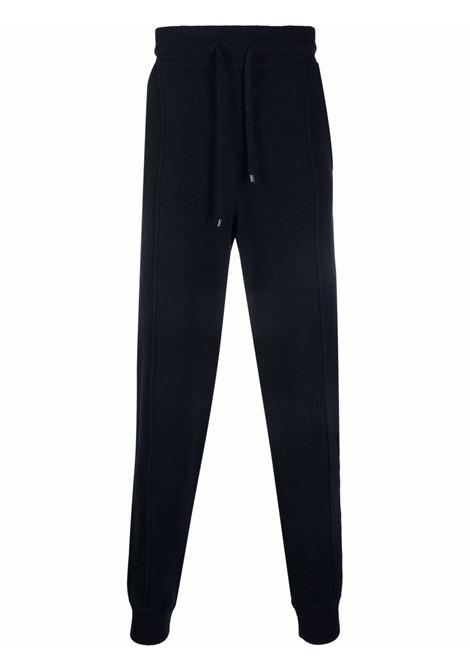 JOGGERS MALO | Trousers | UXP008FCB18E2088
