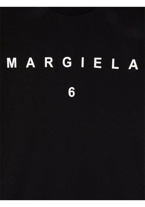 MM6 MAISON MARGIELA |  | MM6D7UM60051MM022M6900##