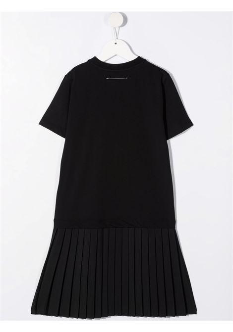 MM6 MAISON MARGIELA | Dress | MM6D7UM60051MM022M6900#