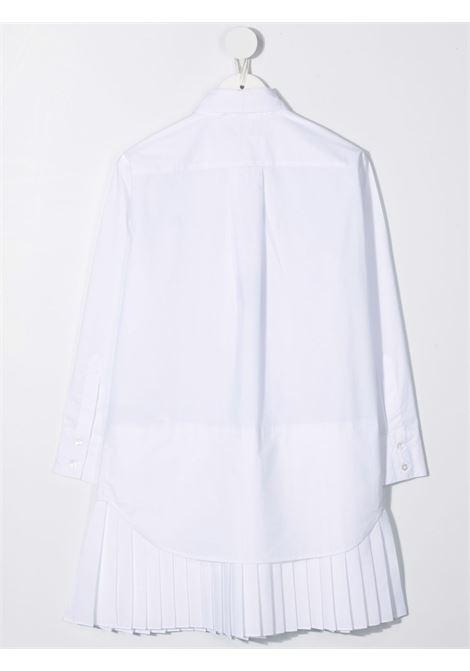 CHEMISIER MM6 MAISON MARGIELA | Dress | MM6D8UM60050MM014M6100#