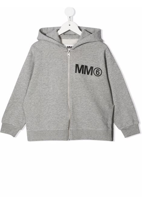MM6 MAISON MARGIELA | Hoodie | MM6S5UM60025MM023M6910#