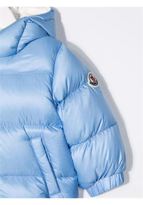 NEW MACAIRE MONCLER KIDS | Piumino | 9511A539205333471I