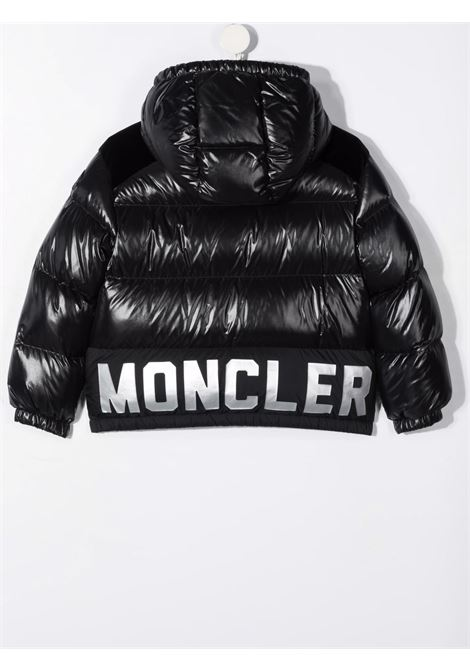 CHOUELLE JACKET MONCLER KIDS | Bomber | 9541A53P1068950999#