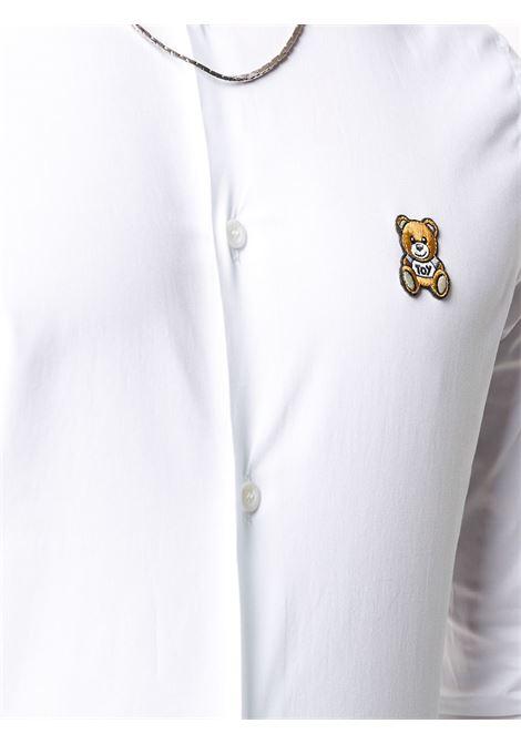 SHIRT MOSCHINO | Shirt | 020570361001