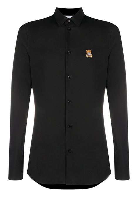 SHIRT MOSCHINO | Shirt | 020570361555