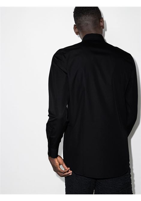 SHIRT MOSCHINO | Shirt | 02227035555