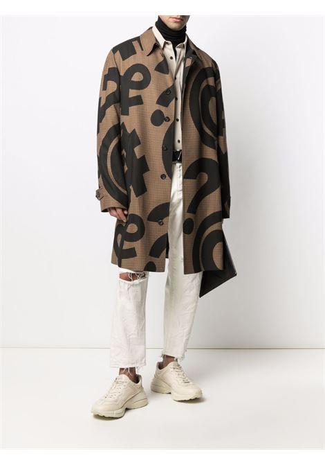 COAT MOSCHINO | Coat | 06027050A3102