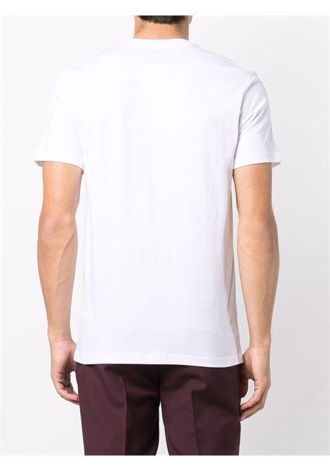 T-SHIRT MOSCHINO   T-shirt   071670401
