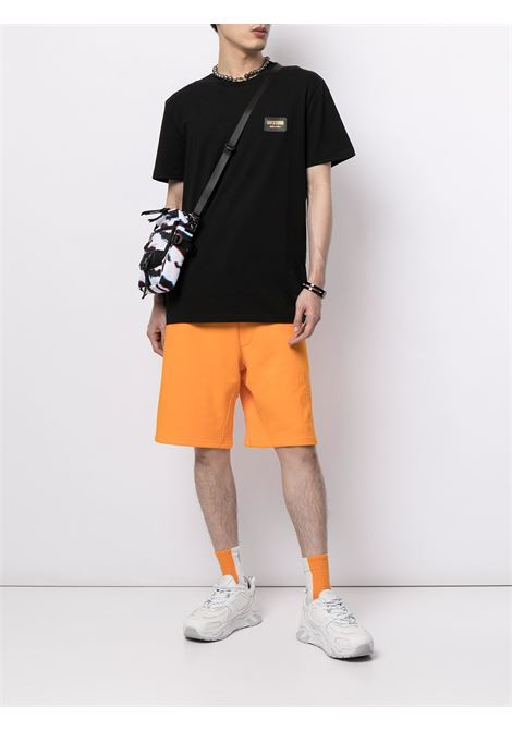 T-SHIRT MOSCHINO   T-shirt   07167040555