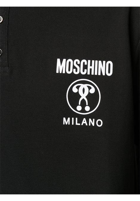 POLO MOSCHINO | Top | 120270421555